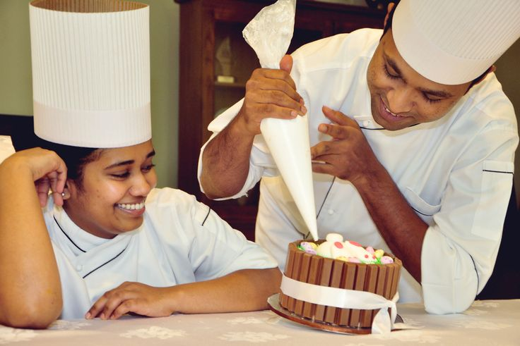 Cake Making Classes Colombo : 1000+ images about Grand Chefs - Cinnamon Grand Colombo on ...