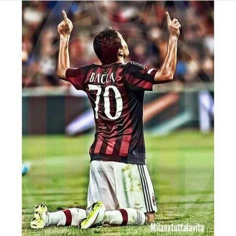 Carlos Bacca goal