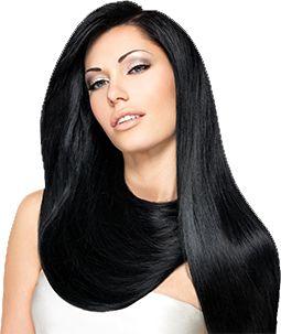 Haarverlängerung: Echthaar Clip In Extensions & Tressen