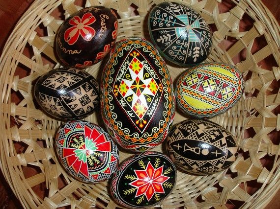 49 Best Images About Polish Easter On Pinterest Krakow