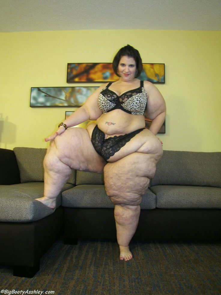 9 best Sexy SSBBW cellulite arms legs and pear booty ...