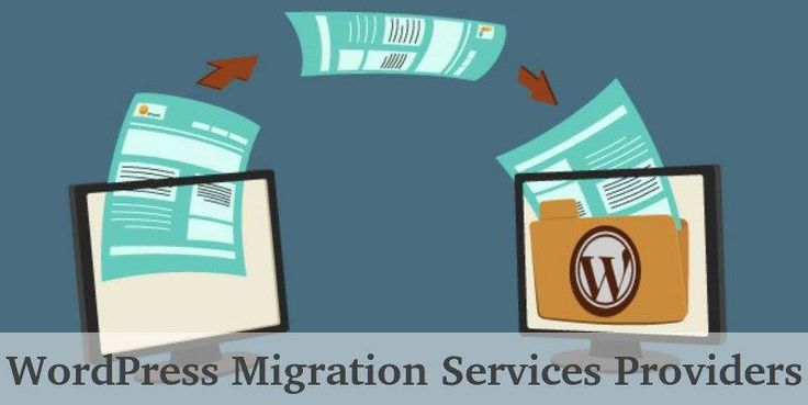 Looking to transfer your old website to a #Wordpress website? Transfer of all the important #data and files requires a cautious approach to prevent any #dataloss. We'll be happy to go over your requirements to ensure your #migration goes perfectly. Contact: +1-209-386-9543  Get a free Quote Now @https://goo.gl/VeUAks
