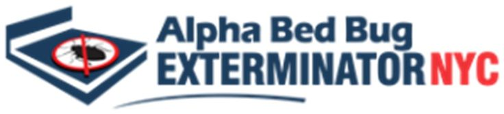 Alpha Bed Bug Exterminator NYC, 590 Madison Ave, New York, NY 10022, Phone: (646) 679-5422 http://www.topbedbugkiller.com/