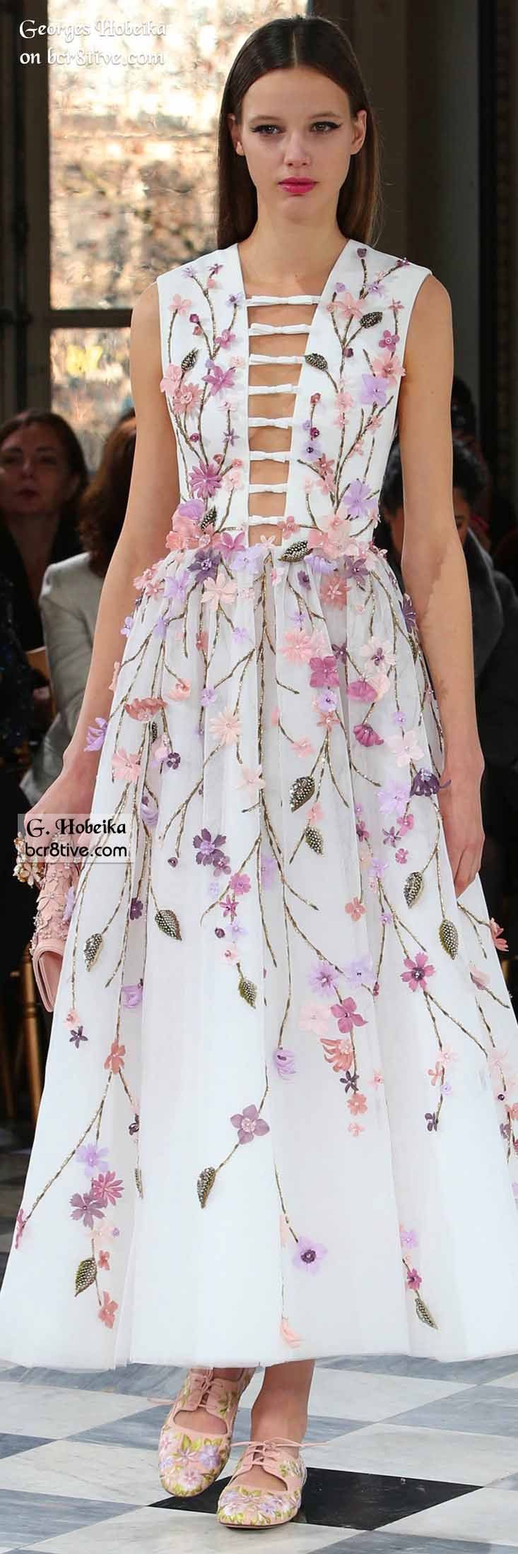 best itus all in the details images on pinterest fashion