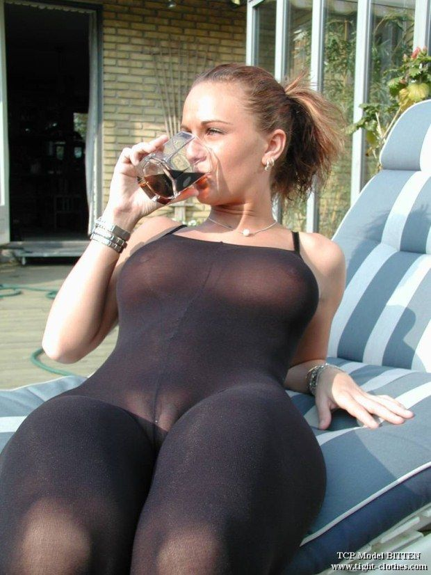 One best lycra porn movies love this