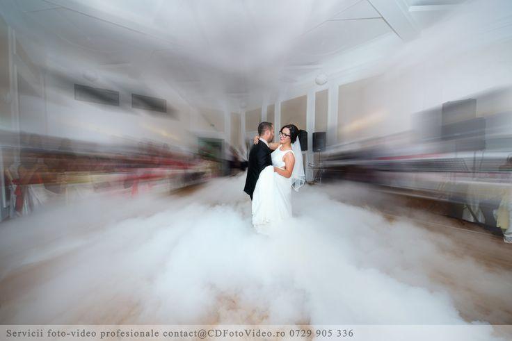 Clip nunta 4 iul 2015