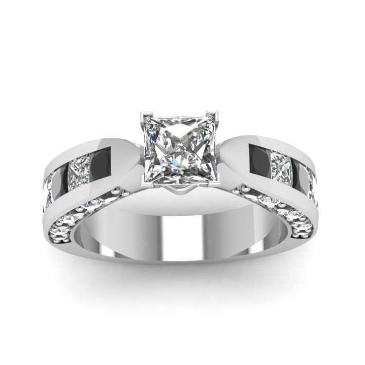 1000 ideas about expensive engagement rings on