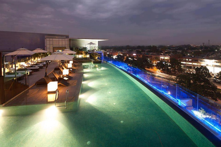 29 best chandigarh the city beautiful images on - Chandigarh hotel with swimming pool ...