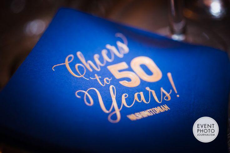 Washingtonian 50th Anniversary Party DC photographers | Event Photographers Washington DC  | Corporate | Venue | Reception Conference Photographer Washington DC | Event photojournalism | Cost | Virginia | Maryland | VA | MD | Northern | photographers |