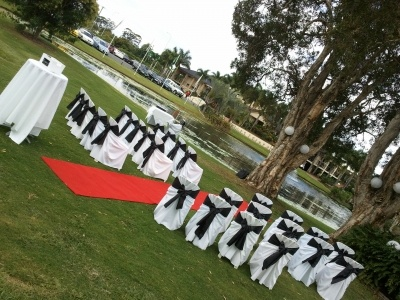 31 best wedding decorations hire australia images on pinterest brisbane wedding decorations and hire from ezy events junglespirit Images