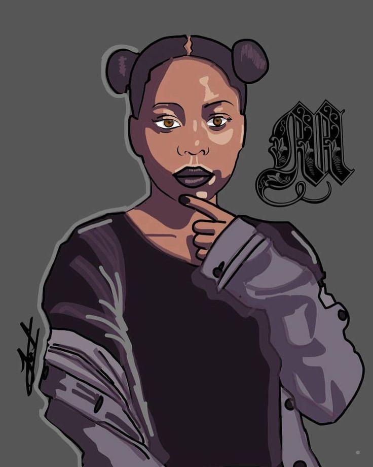 #Mikeyj_the_artists #mikeyjdotarts_on_facebook #black #blackgirls #mikeyjdotarts_on_facebook  #mikeyjdotcom #cartoonist #inkmaster #instagold #artworks #art🎨 #artpages #artist #dailysketches #sketch #sketchy #sketchbook #sketchwork #pencil #pencilskertch #comicstyle #swagg  Black bubble #johannesburg #sa_girls #girl #blackgirls #cutie Mondie