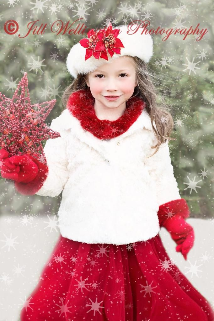 Christmas card ideas just add snow in photoshop photography ideas i love pinterest for Photoshop christmas card ideas