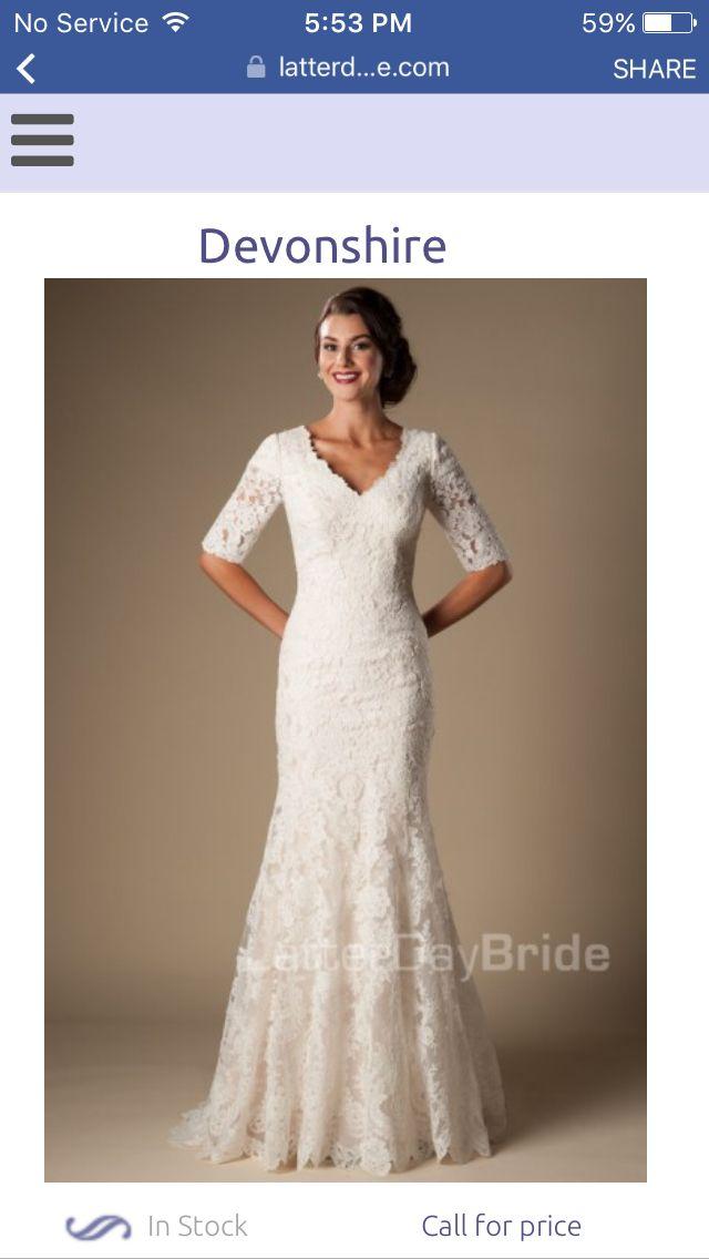 Latter Day Bride                                                                                                                                                                                 Más