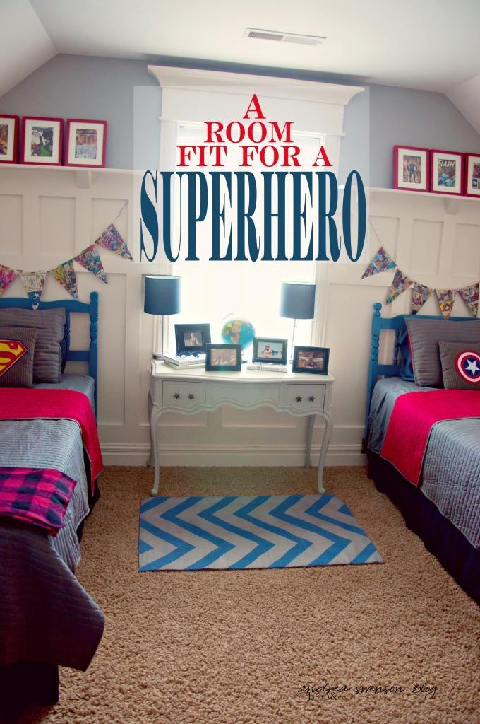 best 20+ marvel bedroom ideas on pinterest | marvel boys bedroom