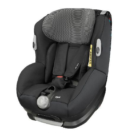 Maxi Cosi Replacement Seat Cover For Opal-Black Provides all the comfort and safety features as the original cover. Suitable for the Maxi Cosi Opal Car Seat.(Car seat is not included) FEATURES: Suitable for use with the Maxi Cosi Opal Car Seat shel http://www.MightGet.com/march-2017-1/maxi-cosi-replacement-seat-cover-for-opal-black.asp