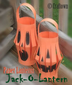 jack o lantern craft 17 best images about storytime ideas on 4764