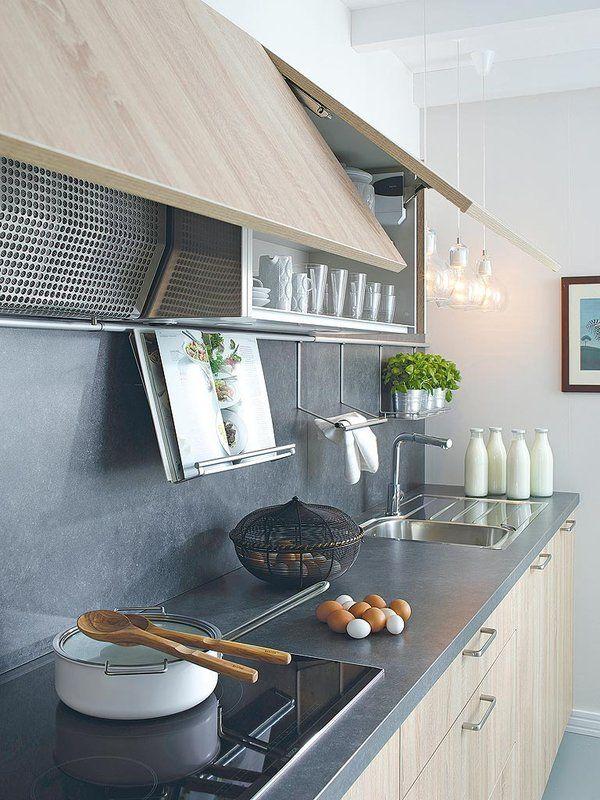 17 mejores ideas sobre tirador de armario de la cocina en ...