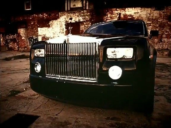 78 best images about rolls royce cars in music videos on. Black Bedroom Furniture Sets. Home Design Ideas