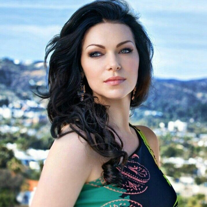 Laura Prepon / Alex Vause | Retrats | Pinterest