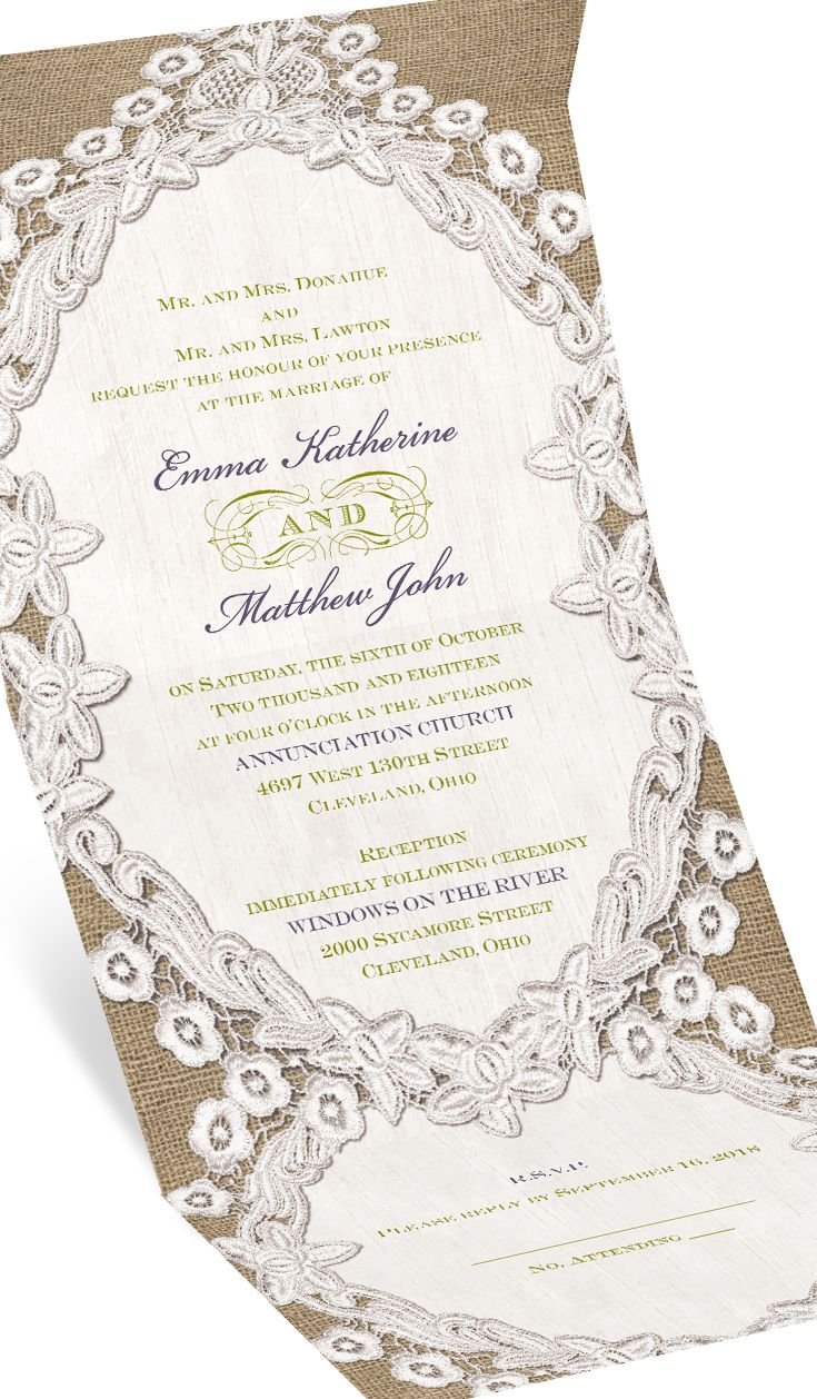 weddings country wedding invitations and vintage wedding invitations