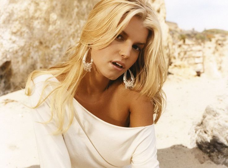 1600x1180 free computer wallpaper for jessica simpson