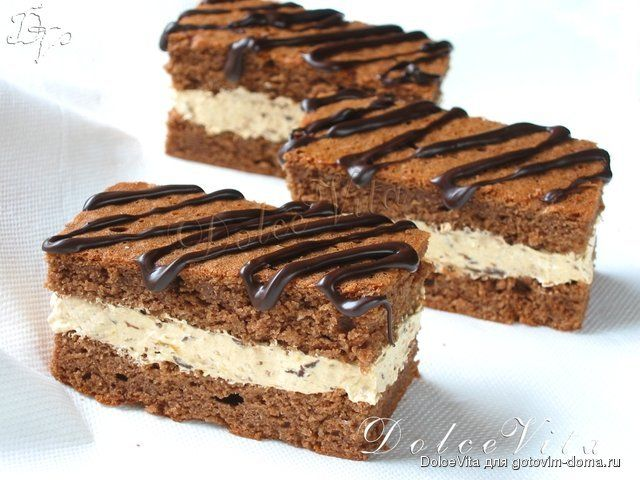 Шоколадное тесто на белках 8 белков 150 г сливочного масла 200 г сахара (или меньше по вкусу) 100 г тёмного или молочного шоколада 150 г муки 2 ч.л. разрыхлителя немного рома