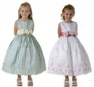 Image result for 2018 girls Easter dresses
