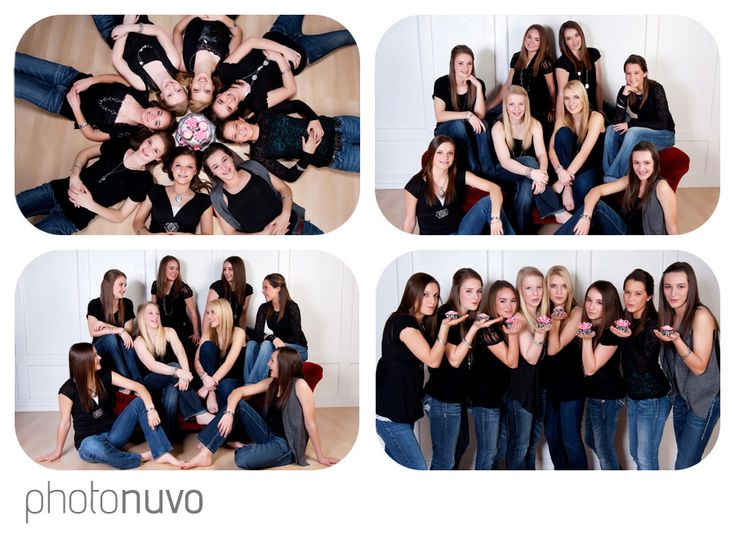 senior pictures for girls | Fun Senior Pictures | Photonuvo - Photography Studio