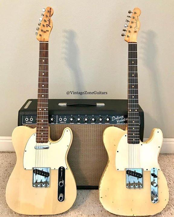 Guitars Electric Guitar Fender Acoustic Guitar Fender Guitars