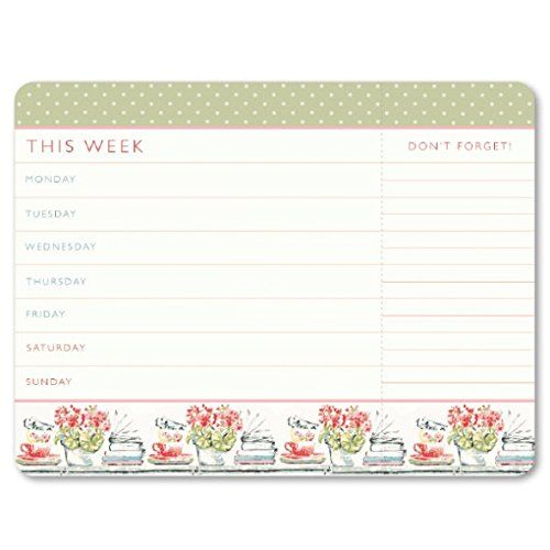 Calendar Planner In Asp : Best calendar uk ideas on pinterest