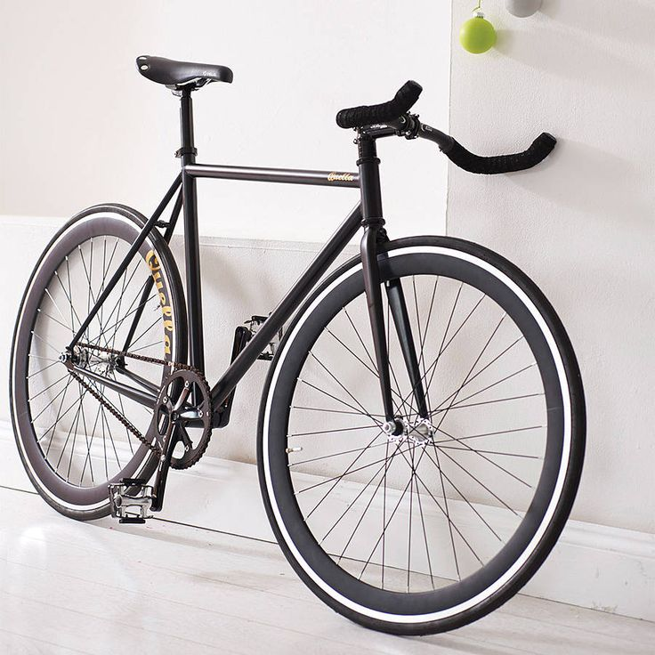Best 25 Single Speed Road Bike Ideas On Pinterest Single Speed