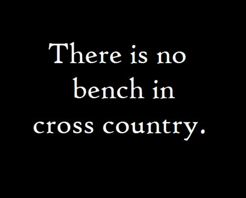 Cross Country Quotes Custom 34 Best Cross Country Images On Pinterest  Funny Stuff Running . Inspiration