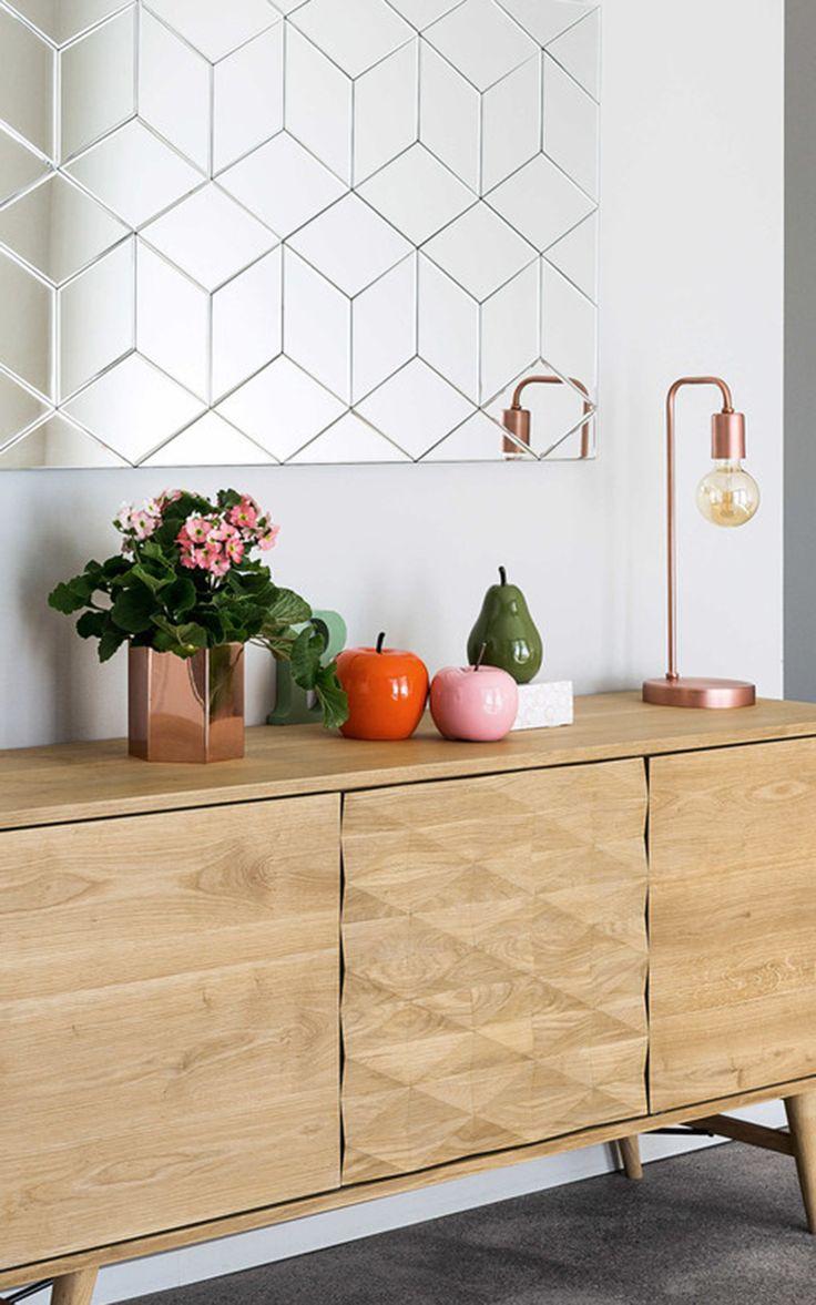 Ausgezeichnet Küchenwanddekor Uk Fotos - Küchenschrank Ideen ...