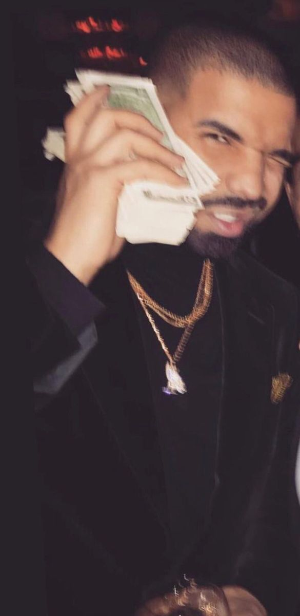 D R A K E In 2021 Drake Wallpapers Drake Photos Drake Drizzy