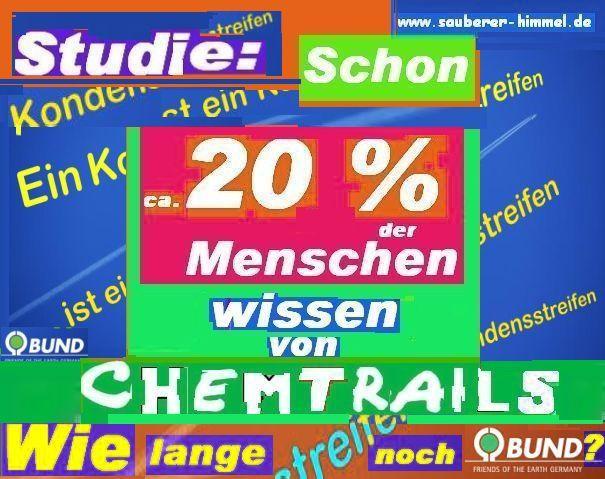 http://www.sauberer-himmel.de/