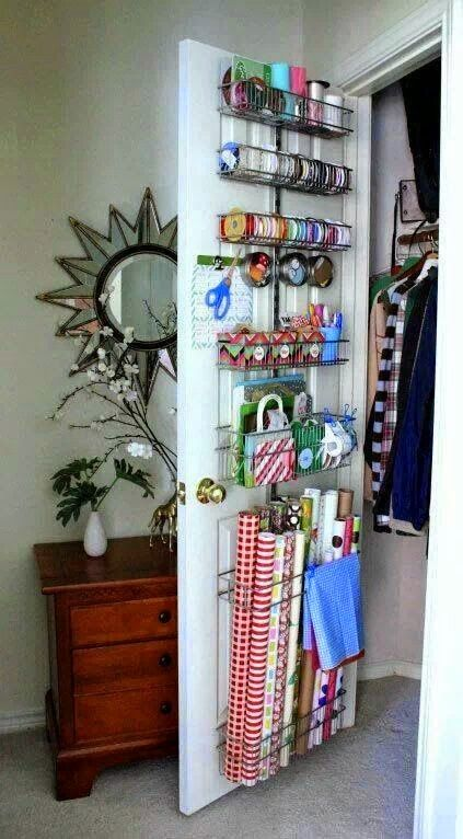 Amazing DIY Ideas 1: Home idea