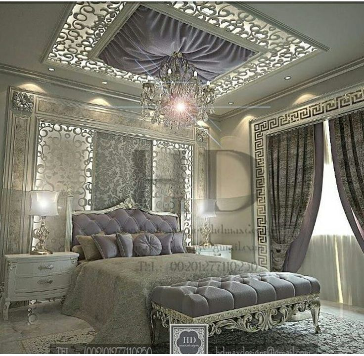 17 Best Images About Fly Bedroom Decor On Pinterest