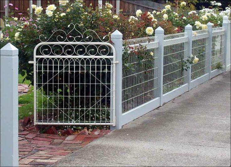 http://upfrontfencing.com.au/emu_heritage_wire_feature_gate_5VL.jpg