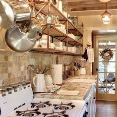 Wohnung renovieren für low budgets- die Checkliste auf einem Blick