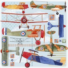 £1.75 Aircraft.  Presentationsuk, Phoenix Cards, Stationery, Wrap & Ribbon. Sales enables Jackie to raise Funds and Awareness for B12d and Thyroid Charities. Click link for details https://www.phoenix-trading.co.uk/web/jackievernon/area/about-me/?bid=93aae96cbcc8562bf09123604080d032704456a3 Phoenix Cards & Stationery Phoenix Independent Trader Cards £1.75 each Buy 10 Cards save 20%