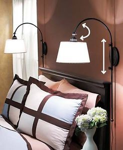 Best 25+ Bed Reading Light Ideas On Pinterest | Reading Light For Bed,  Canopies And Dorm Room Canopy