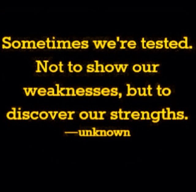 Quotes About Strengths And Weaknesses: Oedipus Strengths Vs Weakness