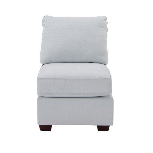 Terrific April Spa Armless Chair Products In 2019 Furniture Machost Co Dining Chair Design Ideas Machostcouk