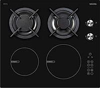 Vestel AOB-6027 ürün resmi