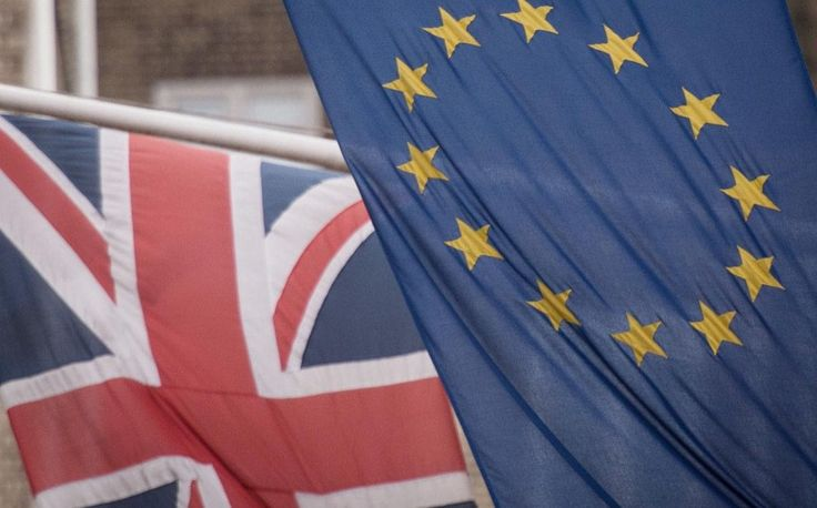 Britain could join a formal trade alliance with the US, Canada and Mexico if Britain is unable to secure a post-Brexit deal with the EU under plans being considered by ministers.