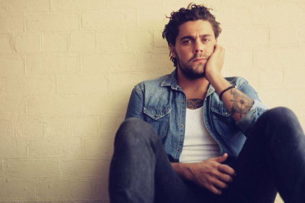 Premiere! Dan Sultan - 'The Same Man' Film Clip | Home  Hosed - New Australian Music | triple j