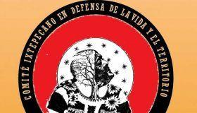 CFE, SENER, SEMARNAT y Procuraduría Agraria presionan para imponer megaproyectos en el Istmo de Tehuantepec