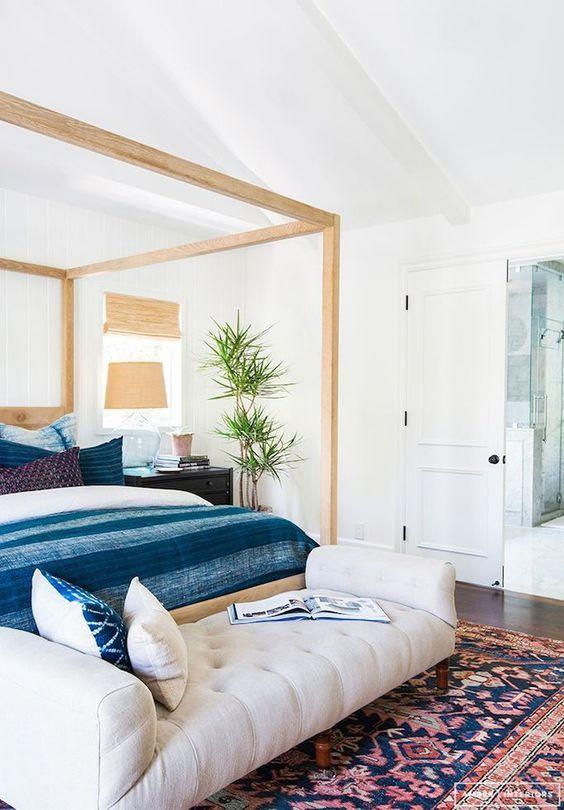 2919 Best Bedrooms Images On Pinterest Bedroom Couple
