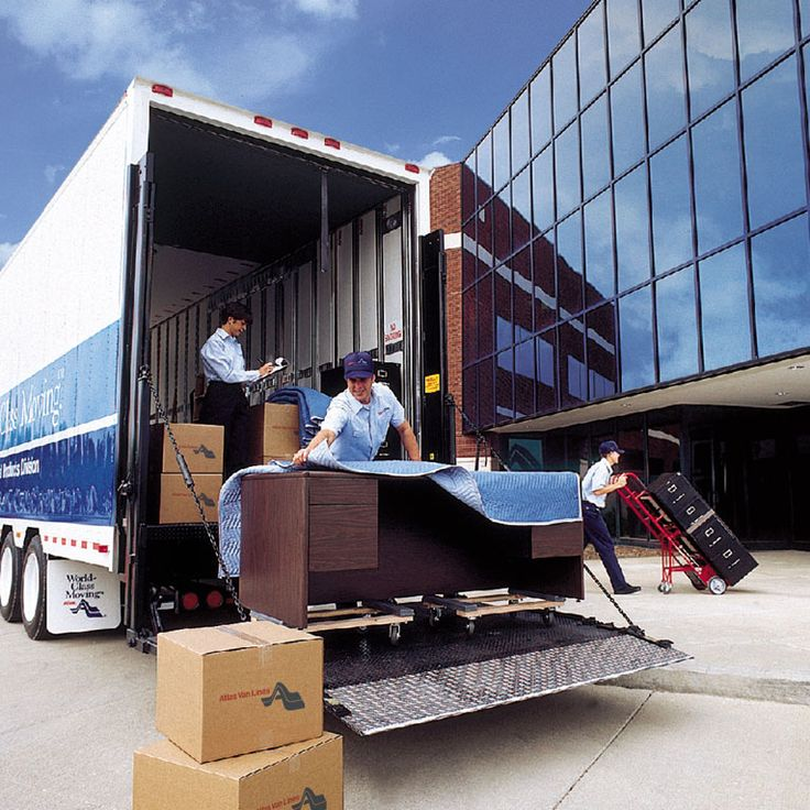 south jersey commercial movers  http://www.fryesmoving.com/index-php/services.html