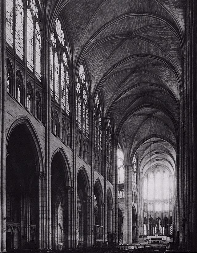 victorian gothic art belayar architecture - 640×819